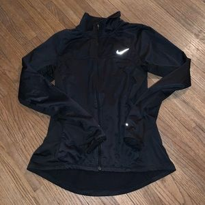 Nike Full ZIP